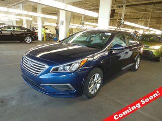 2016 Hyundai Sonata in Akron, OH