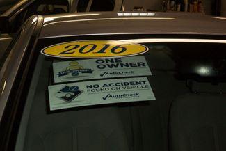 2016 Hyundai Sonata 2.4L SE Bentleyville, Pennsylvania 5
