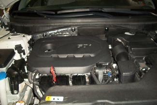 2016 Hyundai Sonata 2.4L SE Bentleyville, Pennsylvania 29
