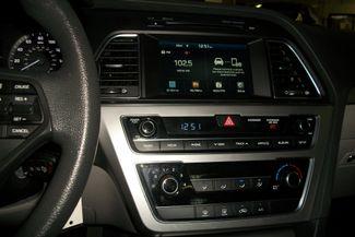 2016 Hyundai Sonata 2.4L SE Bentleyville, Pennsylvania 9