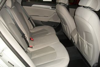 2016 Hyundai Sonata 2.4L SE Bentleyville, Pennsylvania 32