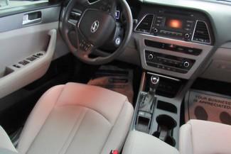 2016 Hyundai Sonata 2.4L SE Chicago, Illinois 11
