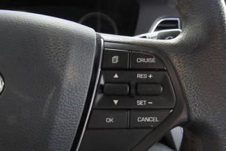 2016 Hyundai Sonata 2.4L SE Chicago, Illinois 14