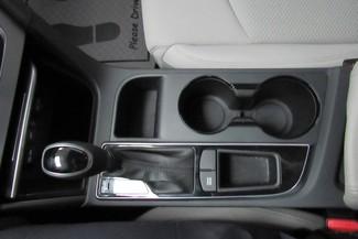 2016 Hyundai Sonata 2.4L SE Chicago, Illinois 16