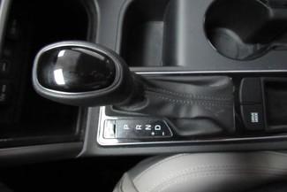 2016 Hyundai Sonata 2.4L SE Chicago, Illinois 17