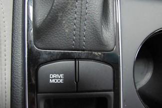 2016 Hyundai Sonata 2.4L SE Chicago, Illinois 18