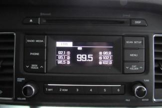 2016 Hyundai Sonata 2.4L SE Chicago, Illinois 21
