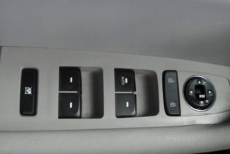 2016 Hyundai Sonata 2.4L SE Chicago, Illinois 22