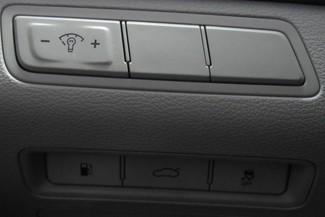 2016 Hyundai Sonata 2.4L SE Chicago, Illinois 23
