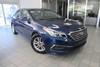 2016 Hyundai Sonata 2.4L SE W/ BACK UP CAM Chicago, Illinois