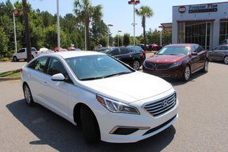 2016 Hyundai Sonata 2.4L SE | Columbia, South Carolina | PREMIER PLUS MOTORS in columbia  sc  South Carolina