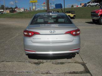 2016 Hyundai Sonata 2.4L Dickson, Tennessee 3