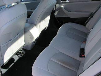 2016 Hyundai Sonata 2.4L Dickson, Tennessee 5
