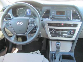 2016 Hyundai Sonata 2.4L Dickson, Tennessee 6