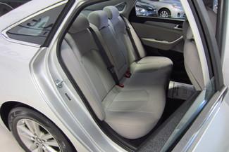 2016 Hyundai Sonata 2.4L Doral (Miami Area), Florida 18