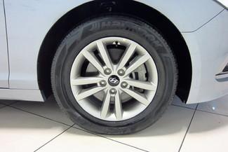 2016 Hyundai Sonata 2.4L Doral (Miami Area), Florida 76