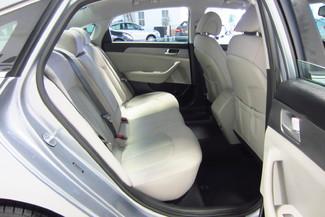2016 Hyundai Sonata 2.4L Doral (Miami Area), Florida 50