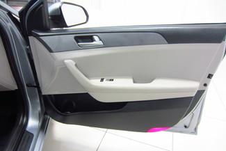 2016 Hyundai Sonata 2.4L Doral (Miami Area), Florida 51