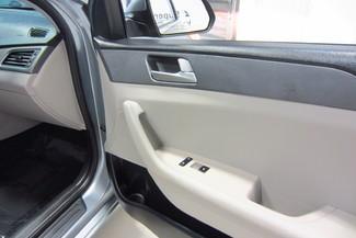 2016 Hyundai Sonata 2.4L Doral (Miami Area), Florida 52