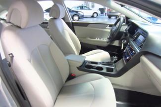 2016 Hyundai Sonata 2.4L Doral (Miami Area), Florida 53