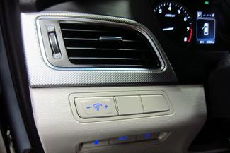 2016 Hyundai Sonata 2.4L Doral (Miami Area), Florida 55