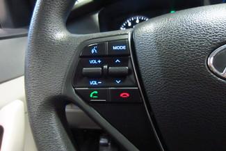 2016 Hyundai Sonata 2.4L Doral (Miami Area), Florida 56