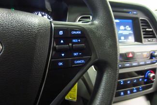 2016 Hyundai Sonata 2.4L Doral (Miami Area), Florida 57