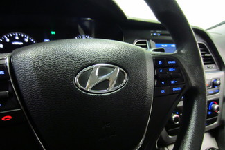 2016 Hyundai Sonata 2.4L Doral (Miami Area), Florida 58