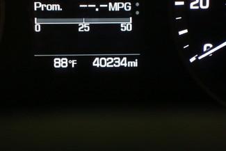 2016 Hyundai Sonata 2.4L Doral (Miami Area), Florida 59