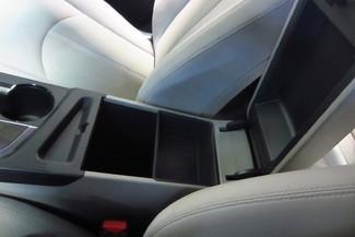 2016 Hyundai Sonata 2.4L Doral (Miami Area), Florida 60