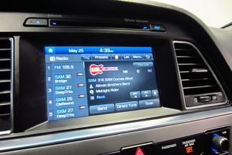 2016 Hyundai Sonata 2.4L Doral (Miami Area), Florida 63