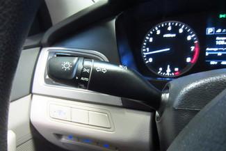 2016 Hyundai Sonata 2.4L Doral (Miami Area), Florida 72