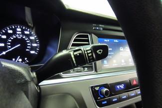 2016 Hyundai Sonata 2.4L Doral (Miami Area), Florida 73