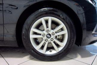 2016 Hyundai Sonata 2.4L Doral (Miami Area), Florida 34