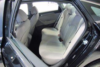 2016 Hyundai Sonata 2.4L Doral (Miami Area), Florida 15