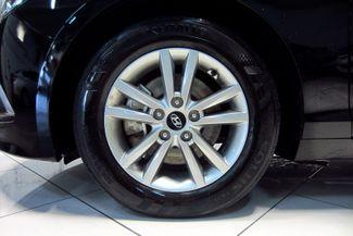 2016 Hyundai Sonata 2.4L Doral (Miami Area), Florida 8