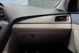 2016 Hyundai Sonata 2.4L Doral (Miami Area), Florida 28