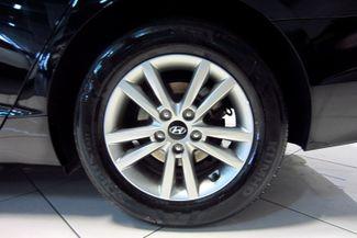 2016 Hyundai Sonata 2.4L Doral (Miami Area), Florida 32