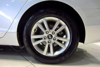 2016 Hyundai Sonata 2.4L Doral (Miami Area), Florida 31
