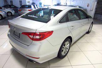 2016 Hyundai Sonata 2.4L Doral (Miami Area), Florida 6