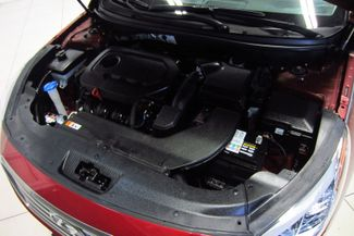 2016 Hyundai Sonata 2.4L Doral (Miami Area), Florida 11