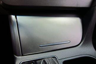 2016 Hyundai Sonata 2.4L Doral (Miami Area), Florida 38