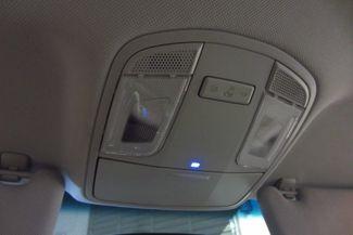 2016 Hyundai Sonata 2.4L Doral (Miami Area), Florida 44