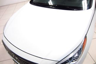 2016 Hyundai Sonata 2.4L Doral (Miami Area), Florida 10