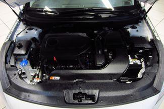 2016 Hyundai Sonata 2.4L Doral (Miami Area), Florida 35