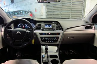 2016 Hyundai Sonata 2.4L Doral (Miami Area), Florida 14