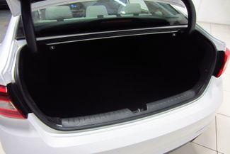 2016 Hyundai Sonata 2.4L Doral (Miami Area), Florida 17
