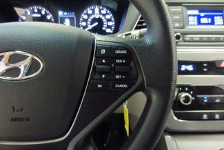 2016 Hyundai Sonata 2.4L Doral (Miami Area), Florida 41