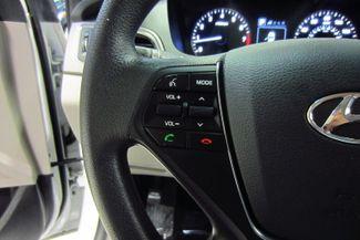 2016 Hyundai Sonata 2.4L Doral (Miami Area), Florida 42