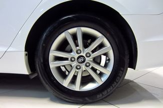 2016 Hyundai Sonata 2.4L Doral (Miami Area), Florida 54